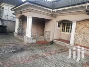 Executive 4bedroom Bungalow for Sale in Peter Odili Road | Houses & Apartments For Sale for sale in Rivers State, Port-Harcourt