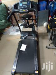 2 Treadmill Americal Fitness | Sports Equipment for sale in Lagos State, Ikeja