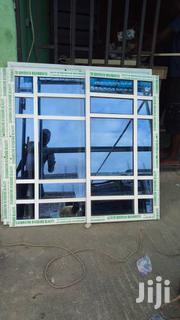 Sliding Windows | Windows for sale in Rivers State, Port-Harcourt