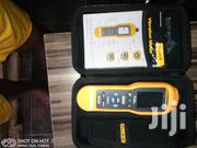 Fluke 805 Vibration Meter | Measuring & Layout Tools for sale in Lagos State, Ojo
