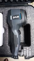Flir Thermal Imager | Measuring & Layout Tools for sale in Ojo, Lagos State, Nigeria