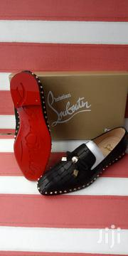 Christain Louboutin Shoe | Shoes for sale in Lagos State, Ojo