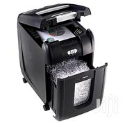 Rexel AUTO+ 750X Shredder | Stationery for sale in Lagos State, Lagos Mainland