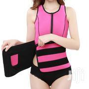 Hot Sweat Body Vest | Clothing for sale in Lagos State, Lagos Island