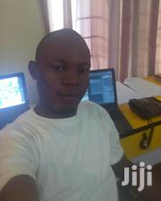 Private Computer Training | Classes & Courses for sale in Abuja (FCT) State, Kubwa