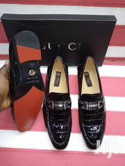 Gucci Shoe | Shoes for sale in Lagos State, Ojo