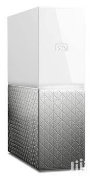My Cloud 6TB Home Personal Cloud Storage | Computer Accessories  for sale in Lagos State, Ikeja