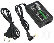 Psp Charging Adapter | Accessories & Supplies for Electronics for sale in Lagos State, Ikeja