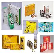 Fohow Treatment For Cancer   Vitamins & Supplements for sale in Lagos State, Alimosho