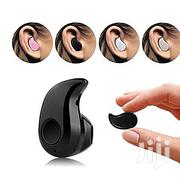 Mini Bluetooth | Accessories for Mobile Phones & Tablets for sale in Abuja (FCT) State, Bwari