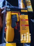 Fluke 62max Infrared Thermometer | Measuring & Layout Tools for sale in Ojo, Lagos State, Nigeria