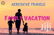 Special Family Package | Travel Agents & Tours for sale in Oyo State, Ibadan North East