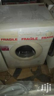 Washing Machine Repair / Technician | Repair Services for sale in Lagos State, Lagos Mainland