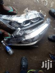 Accord Head Light, 2016 Model (Set) | Vehicle Parts & Accessories for sale in Lagos State, Mushin