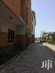 Well Finished 3 Bedroom Flat With 1 Room Boy'S Quarter | Houses & Apartments For Rent for sale in Lagos State, Lekki Phase 1