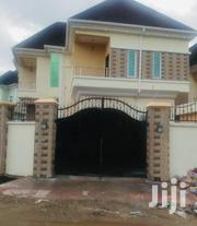 A 5 Bedroom Duplex With Bq for Rent at Omole Phase 1, Lagos | Houses & Apartments For Rent for sale in Lagos State, Ojodu