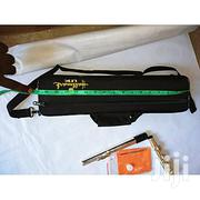 Hallmark Giant Professional English Flute | Musical Instruments & Gear for sale in Abuja (FCT) State, Maitama