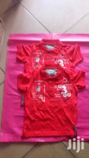 Kids and Teens Tops | Children's Clothing for sale in Delta State, Udu