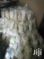 Natural Sea Salt Available For Sale. | Feeds, Supplements & Seeds for sale in Lagos State, Lagos Mainland