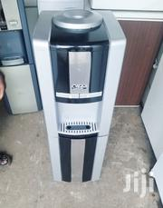 Tokunbo CYWAY Water Dispenser (Pay on DELIVERY) +GUARANTEE | Kitchen Appliances for sale in Lagos State, Lagos Mainland