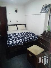 New 1 Bedroom Mini Flat For Rent At Toyin Street Ikeja | Houses & Apartments For Rent for sale in Lagos State, Ikeja