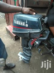 Outboard Engine | Vehicle Parts & Accessories for sale in Lagos State, Mushin