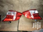 Camery Real Light, 2012 Model (Set) | Vehicle Parts & Accessories for sale in Lagos State, Mushin