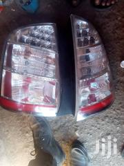 Toyota Prius Rear Light, 2006 Model(Set) | Vehicle Parts & Accessories for sale in Lagos State, Mushin