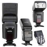 Godox – Tt520 Ii Universal Speedlight | Accessories & Supplies for Electronics for sale in Lagos State, Ikeja