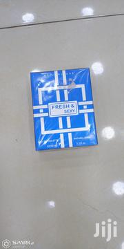 Fresh And Sexy Natural Spray | Fragrance for sale in Lagos State, Ajah