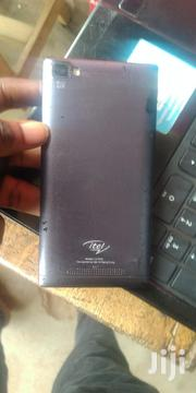 Itel it1507 8 GB Black | Mobile Phones for sale in Ondo State, Akure