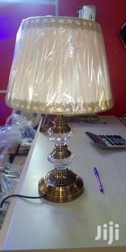 Electric Table Lamps | Home Accessories for sale in Lagos State, Oshodi-Isolo