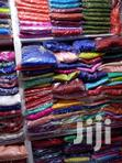 Quality Jurge For Ur Traditional Marriage Nd Ocations | Clothing for sale in Orile, Lagos State, Nigeria