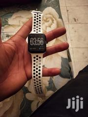 Smart Watch | Smart Watches & Trackers for sale in Kaduna State, Kaduna South