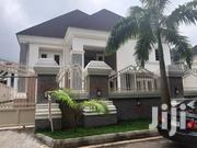 Tastefully Finished 5 Bedroom Duplex House For Sale At Maitama | Houses & Apartments For Sale for sale in Abuja (FCT) State, Maitama