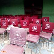 Comfortable To Seat And Listing To The Word Of God In His House | Furniture for sale in Abuja (FCT) State, Wuse