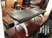 Waiting Chair   Furniture for sale in Lagos State, Lekki Phase 2