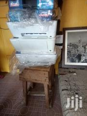 Working Perfect Tokunbo Printers At Gi | Printers & Scanners for sale in Lagos State, Surulere