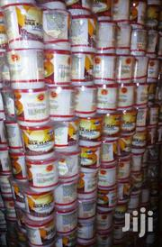 Milk Concentrated Flavour | Meals & Drinks for sale in Lagos State, Apapa