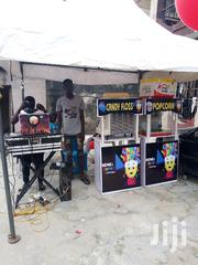 Dj And Mc For Ur Kiddies And Aldut Party | DJ & Entertainment Services for sale in Lagos State, Lagos Island