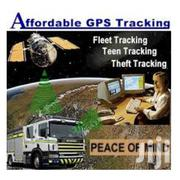 Car Tracking (Gps Security System) | Vehicle Parts & Accessories for sale in Lagos State, Ikeja