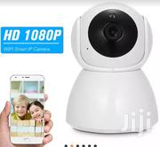 Cheap Two Way Audio Wifi Smart Net V380 IP Camera | Security & Surveillance for sale in Lagos State, Ikeja