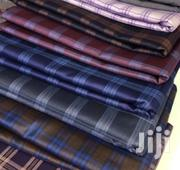 Men's Material | Clothing for sale in Oyo State, Oluyole