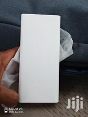 Original Xiaomi MI 20000mah Power Bank | Accessories for Mobile Phones & Tablets for sale in Lagos State, Lagos Island