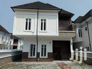 4 Bedroom Fully Furnished Detached Duplex With Bq , Location Lekki | Houses & Apartments For Sale for sale in Lagos State, Lagos Island