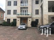 3 Bedroom Duplex  1BQ Tolet In Banana Island | Houses & Apartments For Rent for sale in Lagos State, Ikoyi
