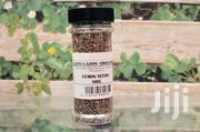 Cumin Seeds | Feeds, Supplements & Seeds for sale in Lagos State, Lagos Mainland