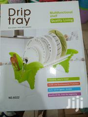 Multifuntion Drip Tray | Kitchen & Dining for sale in Lagos State, Maryland