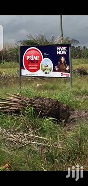 Dry Land for Sale After La Campaigne Tropicana | Land & Plots For Sale for sale in Lagos State, Ibeju