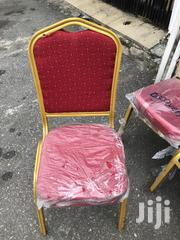 Banquet Chairs   Furniture for sale in Lagos State, Ikeja